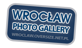 Wroclaw - Photo Gallery